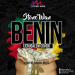 Stone Wan - Benin (Jerusalem Cover) (Prod By Yunging Beatz)