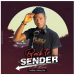 Young Gee - Back To Sender (Prod.By Khing Siris)