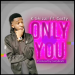 K Shizil - Only U Ft. Casty (Prod. By CastyBeatz)