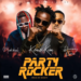 Kwaw Kesse - Party Rocker Ft Medikal x Dammy Krane Mp3.