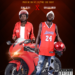 KING BUTA X GARBA BIKER - AMBODZIN (PROD BY ENZYME DEE BEATZ)