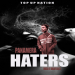 Panamera - Haters (Mixed By BIgJay)