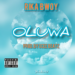 RikaBowy - Oluwa Ft. Daily Bread (Prod By OceeBeatz)